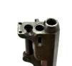 J. M. Cooper & Co. Pocket Model Revolver, #312