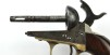 Manhattan 36 Caliber Model Revolver, #731