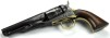 Metropolitan Arms Co. Police Model Revolver, #3822