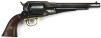 Remington New Model Army Revolver, #98708