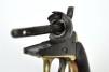 Metropolitan Arms Co. Police Model Revolver, #2993