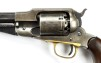 Remington New Model Army Revolver, #17929