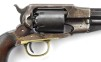 Remington New Model Army Revolver, #66591
