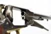 Remington New Model Army Revolver, #90630