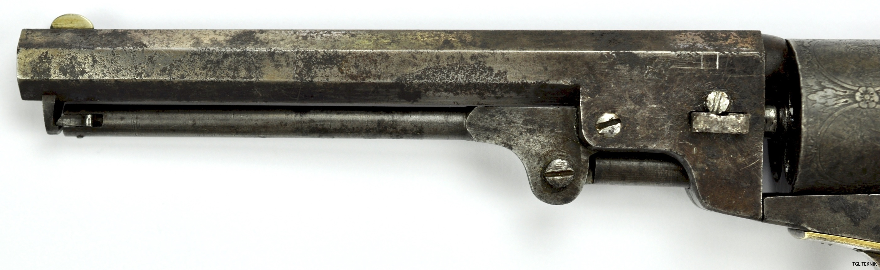 fullsizeoutput_1933