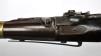 Svensk Pistol för Flottan m/1845, #234