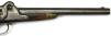 Svensk Studsarpistol för Kavalleriet m/1850, #683