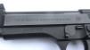 Beretta 92F 9x19, #D07312Z