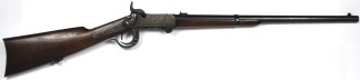 Burnside Carbine, #10603 -