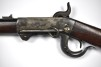 Burnside Carbine, #10603