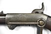 Burnside Carbine, #19127