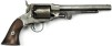 Rogers & Spencer Army Model Revolver, #2708