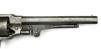Rogers & Spencer Army Model Revolver, #2708