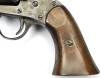 Rogers & Spencer Army Model Revolver, #4976