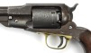 Remington-Beals Navy Model Revolver, #2559
