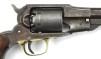 Remington-Beals Navy Model Revolver, #2559