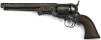 Colt Model 1851 Navy Revolver, #11852