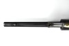 Remington-Beals Navy Model Revolver, #5339