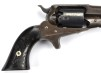 Remington New Model Pocket Revolver, #17729