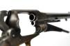 Remington New Model Army Revolver, #72991