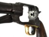 Remington New Model Army Revolver, #46821