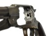 Remington New Model Army Revolver, #70345