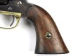 Remington New Model Army Revolver, #119498