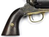 Remington New Model Army Revolver, #86106
