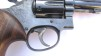 Smith & Wesson Model 14 .38 Special, #K551078
