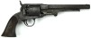 Rogers & Spencer Army Model Revolver, #4611