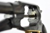 Remington New Model Army Revolver, #92393