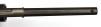 Remington New Model Army Revolver, #80203