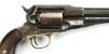 Remington New Model Army Revolver, #79592