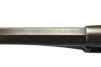 Remington New Model Army Revolver, #50098