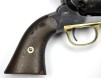 Remington New Model Army Revolver, #66442