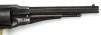 Remington New Model Army Revolver, #45969