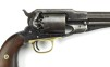 Remington New Model Army Revolver, #45969