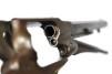 Remington New Model Army Revolver, #44209