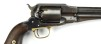 Remington New Model Army Revolver, #52355