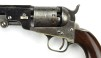 Manhattan 36 Caliber Model Revolver, #24092