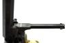 Colt Model 1849 Pocket Revolver, #266083