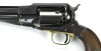 Remington New Model Army Revolver, #9611