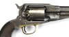 Remington New Model Army Revolver, #17269