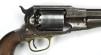 Remington New Model Army Revolver, #122318