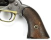 Remington New Model Army Revolver, #40698