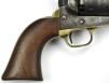 Colt Model 1851 Navy Revolver, #48190
