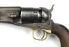 Colt Model 1860 Army Revolver, #13094