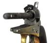 Colt Model 1860 Army Revolver, #27226
