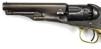 Colt Model 1862 Police Revolver, #19331