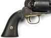 Remington-Beals Army Model Revolver, #1477